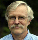 John Carmody