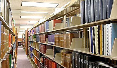 library cropped